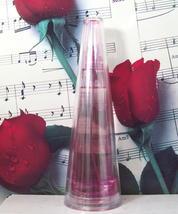 L'Eau D'Issey Pour L'Ete Summer EDT Spray 3.3 FL. OZ. 2006 Edition  - $119.99