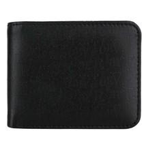 London Craze Mens Biofold Leather Wallet - $14.74