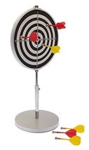 Magnetic Desktop Dart Game Set - $39.00
