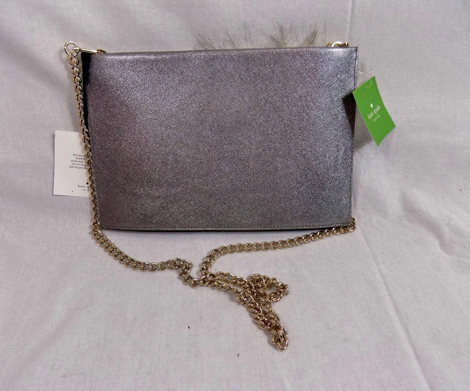 fc0ab985d Kate Spade Handbag Star Bright Owl Sima and 50 similar items