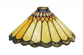 "Meyda Tiffany 153655 Carousel Lamp Shade, 12"" Width - $210.60"