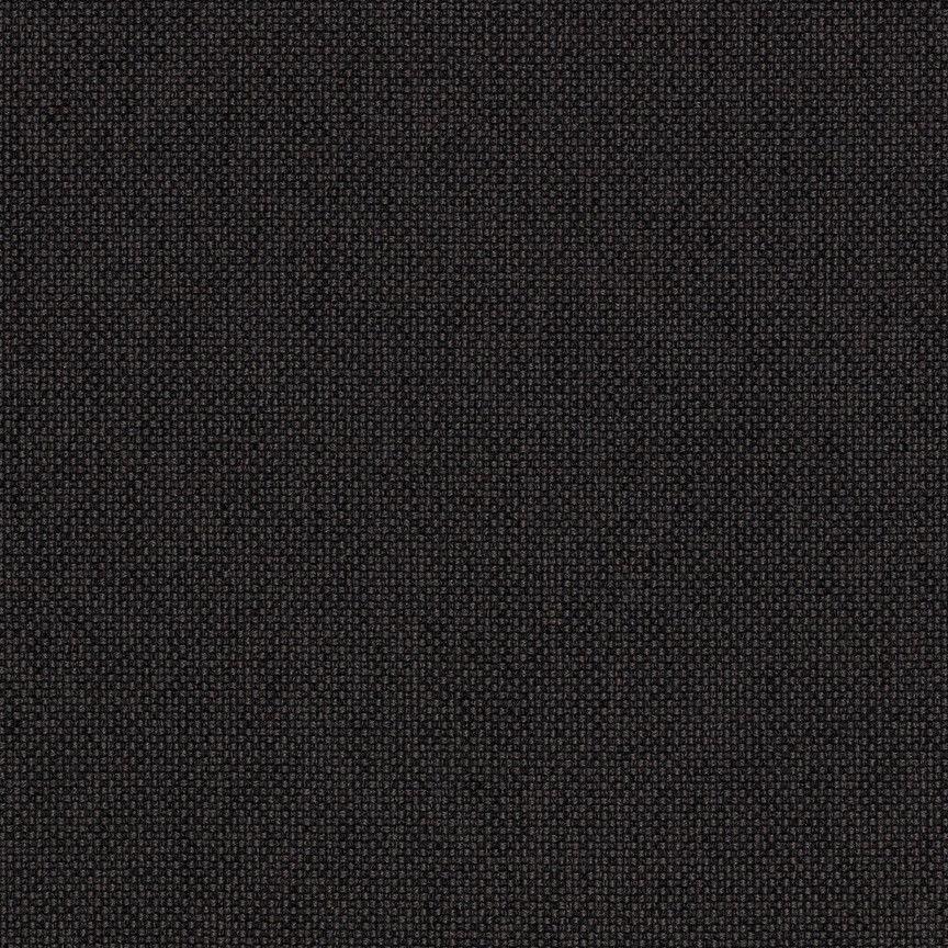 4.875 yds Maharam Upholstery Fabric Mode Talus 466337–005 AV
