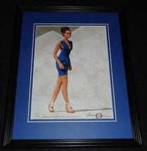 2012 Born Crown Collection Framed 11x14 ORIGINAL Advertisement - $32.36