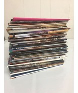 Wildfowl Magazine for Duck Goose Hunters Lot of 50 Magazines 1990s to 20... - $93.49