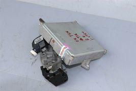 04 TSX 2.4L ATX ECU ECM Engine Module Ignition w/ Immo & 1 Key 37820-RBB-A54 image 6