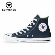 New Converse all star Chuck Taylor shoes Original men women sneakers unisex - $81.25