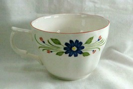 Nikko Deauville Coffee Cup 924 - $5.39
