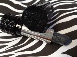 Authentic Kat Von D Full Size Studded Lipstick NaYEON New - $12.19
