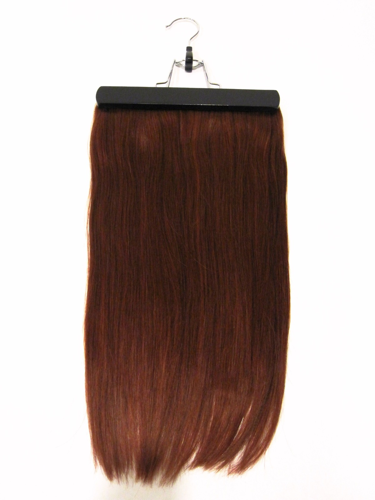 Wire Human Remy Hair Extensions 21 Length And 15 Similar Items