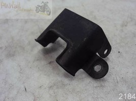 84-87 HONDA GL1200 Goldwing 1200 SEAT BRACKET PLATE STAY UPPER - $8.95
