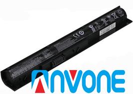Genuine KI04 Battery TPN-Q158 For HP Pavilion 15-ak003TX Gaming NB 17-g153ng - $49.99