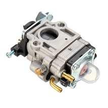 Carburetor For Shindaiwa EB802RT Blower - $27.89