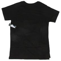 Diamond Supply Co. Forever Hombres Camiseta Nwt Negro image 2