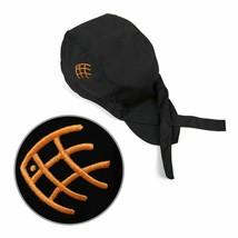Chef Kitchen Unisex Uniform Caps Embroidered Designs Cotton Material Adj... - $8.47
