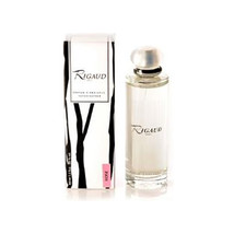 Rigaud Rose Fabric & Home Spray 3.38oz - $52.00