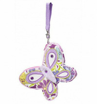 Flutter Butterfly Sillo-Ette by Douglas - $17.33