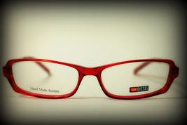 POWER of VISION EVIL EYE PROTECTION Diesel Grifon Designer Glasses izida... - $199.00