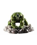 ARTFX PREMIER MARVEL UNIVERSE Hulk Avengers 1/10  figure - $353.67