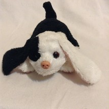 Fur Real snuggimals baby Puppy dog mini plush interactive stuffed animal - $12.19