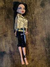 Monster High Doll Cleo De Nile - $28.00