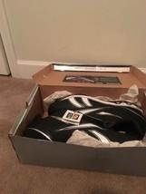 REEBOK Men's Football Cleats High & Low Hexmetal Sports Shoes Sz 16 Mult... - $86.40