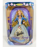 Vintage Barbie as Sleeping Beauty Children's Collector Series 1997 (BRAN... - $29.70