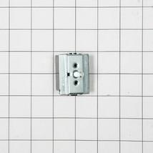316471601 Frigidaire Switch OEM 316471601 - $57.37