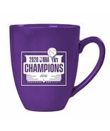 Los Angeles Lakers 2020 NBA Finals Champions 15oz. Bistro Mug - £14.39 GBP