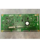 Sharp  LC-60SQ15U  T-Con Board DUNTKG400FM07  - $42.57