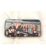 THE VAMPS   Photo Apple iPhone 5 PIC #3  NEW in Original Packaging - $5.81