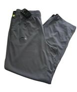 NEW Nike DRY DRI FIT NBA ORLANDO MAGIC Showtime Pants 2XLT TALL XXL GRAY... - $55.00
