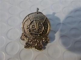 Disney Trading Pins 82818 WDW - 2011 Hidden Mickey Series - Deebees Collection - $7.24
