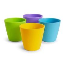 Munchkin 4 Piece Multi Cups - $10.00
