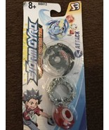 Storm Gyro Dazzle Detonation S3 NIP Box Does Have Some Damage From Storage - $12.86