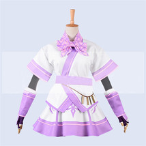 Fate/Grand Order Alter Ego Sitonai Cosplay Costume for Sale - $140.00+