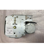 Whirlpool Washer Timer 3948357A (WP3948357) - $140.58