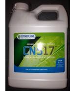 Botanicare CNS17 Original Hydroponics Formula 3-2-4 Grow 1 Quart 960 ML ... - $24.99
