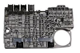 5R55E 4R44E 4R55E Ford Valve Body Factory Updated! 95up Ford Explorer Ranger