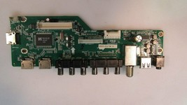 RCA 50GE01M3393LNA15-A2 Main Board for LRK50G45RQ (See note) - $22.11