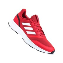 Adidas Shoes Nova Flow, EH1365 - $129.00