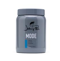 Johnny B Mode Styling Gel  image 5