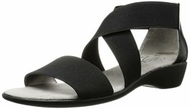 LifeStride Women's Tellie Flat Sandal - Choose SZ/Color - $31.11+