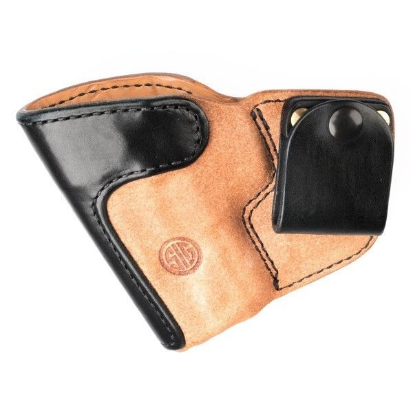 Ruger LC9s//LC9//EC9//EC9s//LC380 Holster Left Handed//Hand//LH IWB Gun Holster