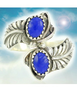 HAUNTED RING BE EXCEPTIONAL AND EXTRAORDINARY RARE MAGICK MYSTICAL TREASURE - $377.77