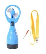 Newest Battery-operated Handheld Water Spray Mi... - $15.81