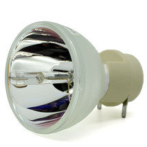 Replacement Bulb 5J.JKC05.001 for BenQ HT3550, HT5550, W2700, W5700  - $97.51