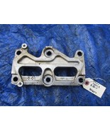 94-01 Acura Integra Type R B18C5 crankshaft girdle support OEM B18C1 VTE... - $99.99
