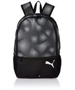 Puma Black Laptop Backpack (7566801) - $61.99