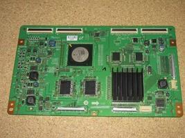 LJ94-02347D T-Con Board