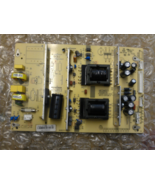 MIP550D-5TH-48B Power Supply Board From Westinghouse DWM48F1Y1 LCD TV - $43.95